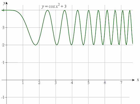 ( кс ^2)( кс ^3):