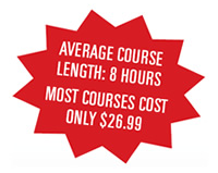 average length MathTutorDVD