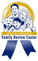 family review center