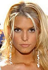Jessica Simpson - Math of Beauty